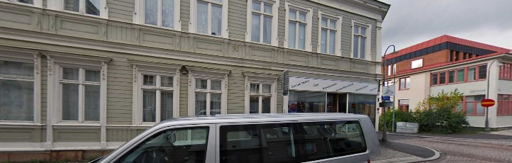 salong storgatan 50