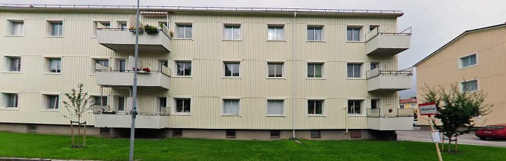 Gvle Truckfrare, Drottninggatan 55, Gvle | garagesale24.net
