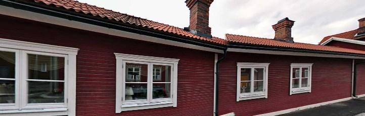 Sex Samlevnadsrdgivning Sverige (238 Sktrffar - Hitta