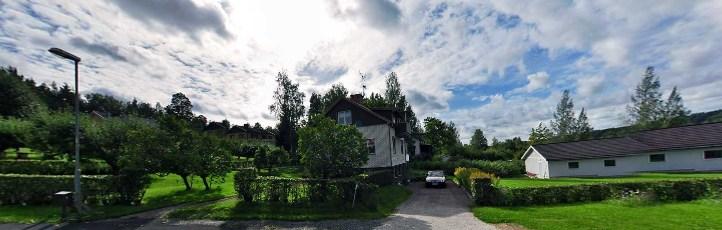 Kent Fagerlund, Sandviksvgen 116, Falun | unam.net