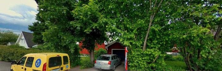 Anders Asplund, Rrbcksvgen 31B, Uppsala | hayeshitzemanfoundation.org