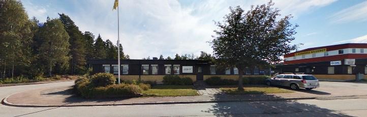 B&m Design AB Ulvsundavägen 150, Bromma | hitta.se