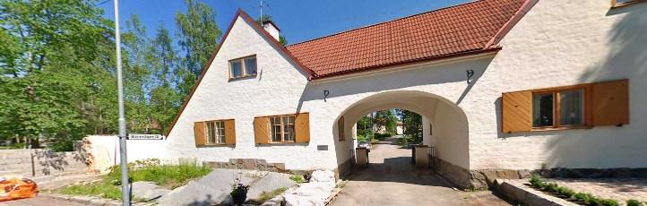 Per Hultenberger, Lillkalmarvgen 52A, Djursholm | unam.net