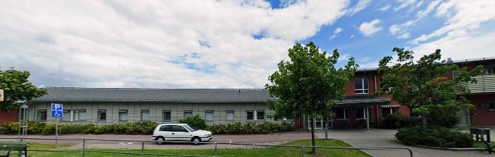 Foretag Vardcentraler Karlstad 10 St Hitta Se