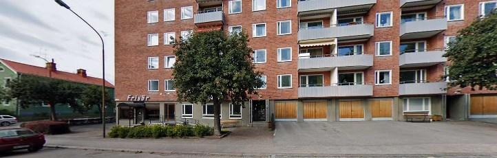 Klostergatan 5A Sdermanlands ln, Eskilstuna - patient-survey.net