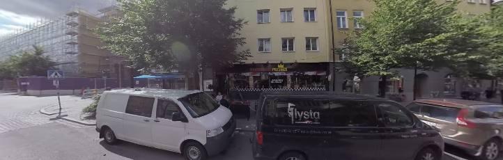 stures bilvård sundbyberg