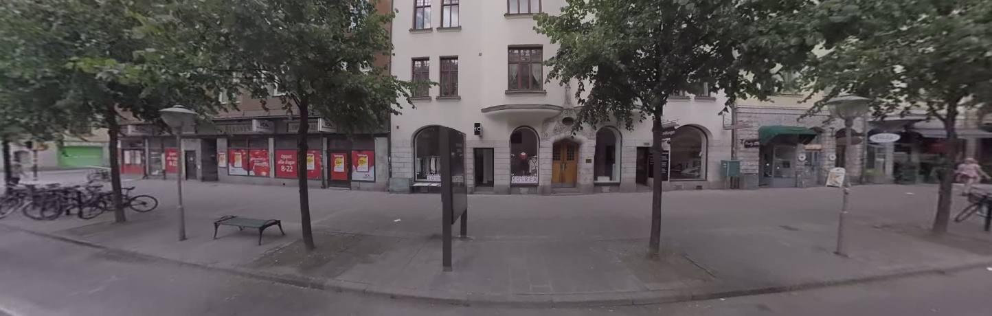 stockholms eskorter leksaker rea