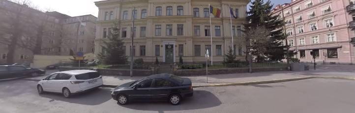 indiska ambassaden stockholm
