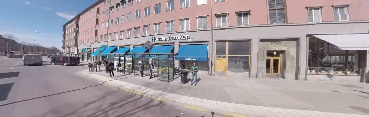 frisör valhallavägen stockholm