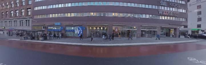 svensk pantbelåning stockholm