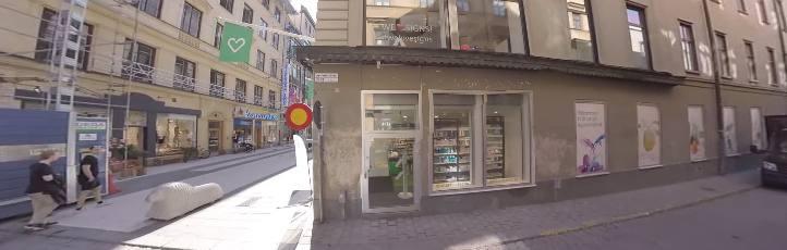 urologi drottninggatan 65