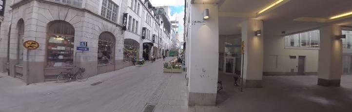 gamla brogatan 26