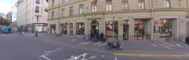 02005c25dc0 Melins Sjukvårdsbutik AB Kungsgatan 53, Stockholm - hitta.se