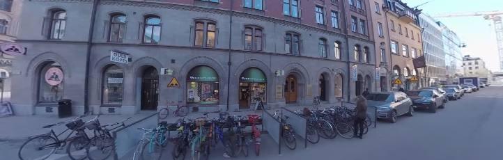 Guld   Smycken Nybrogatan 34 016bba0b3298c