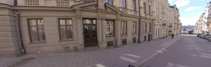 solarium grevgatan stockholm