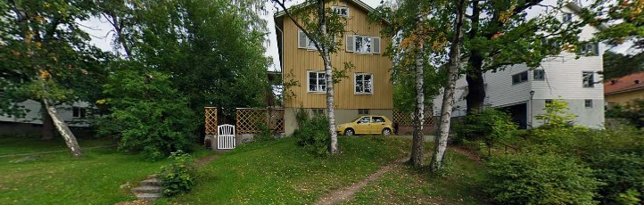 Medfour AB Nockebyvägen 68, Bromma   hitta.se