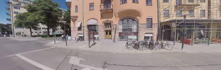 real scort franzengatan stockholm