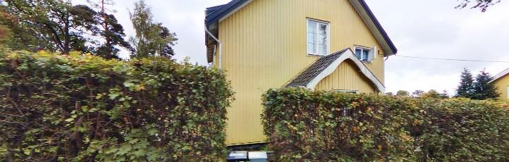 Jobb som Hemtjnst, anstllning i Gustavsberg | unam.net