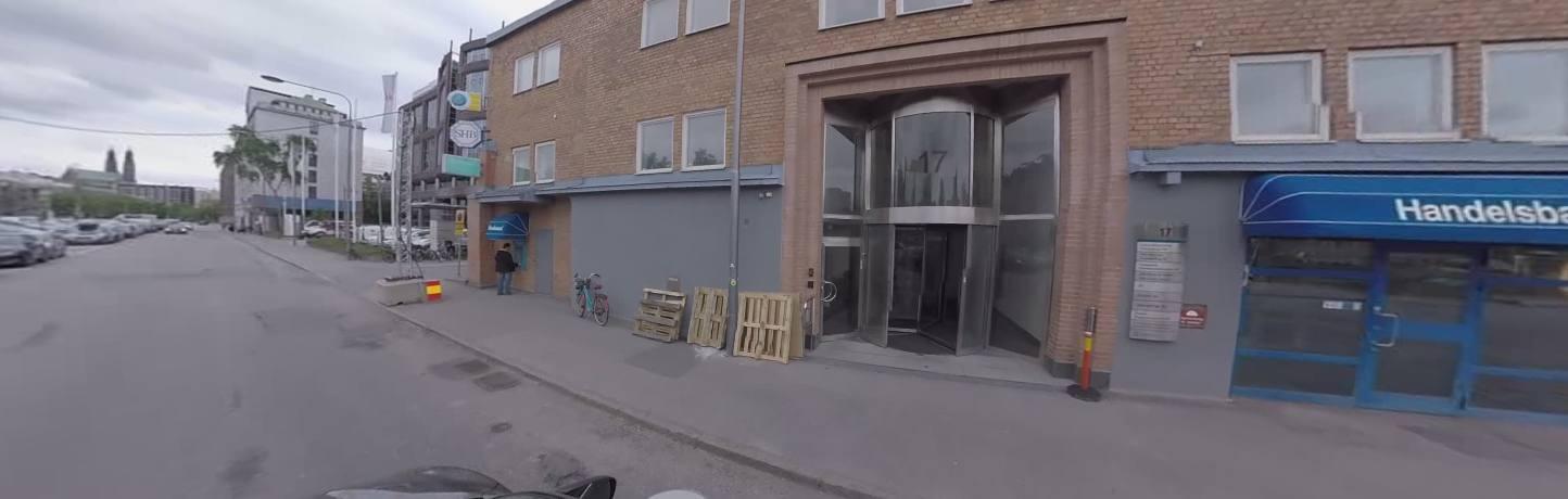 sex shop in stockholm konsum liljeholmen