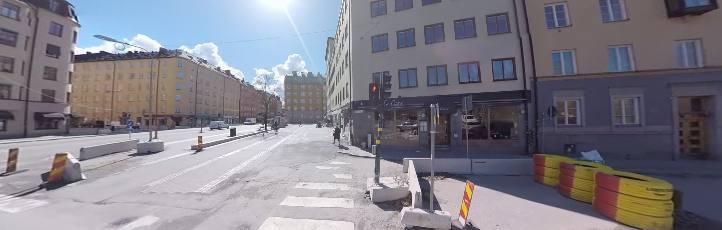 frisör hornstull långholmsgatan