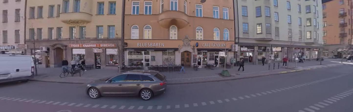 dfabffc6abba Hornsgatan 53 Stockholms län, Stockholm - hitta.se