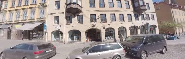 1dd9dabd0be8 Hornsgatan 26B Stockholms län, Stockholm - hitta.se