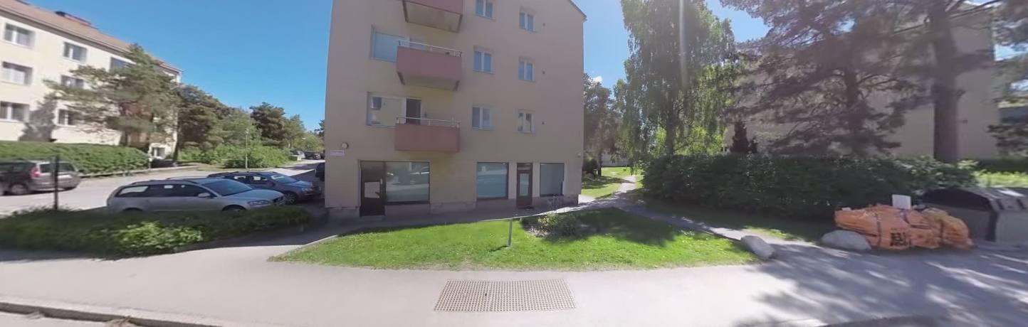 Byngsgrnd 22 Stockholms ln, rsta - unam.net