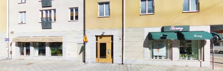 Harmony Örebro
