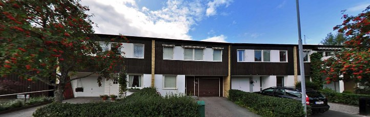 Carolina Elmstedt, Brnningestrandsvgen 84, Sdertlje