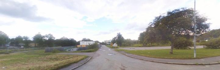vattentornets förskola norrköping