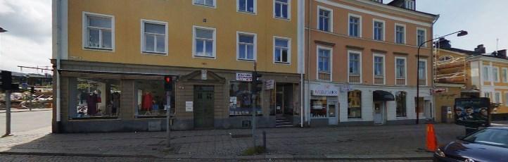 butik bettan norrköping