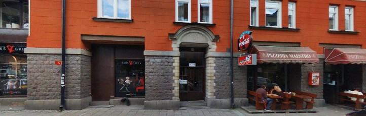 frisör st persgatan norrköping