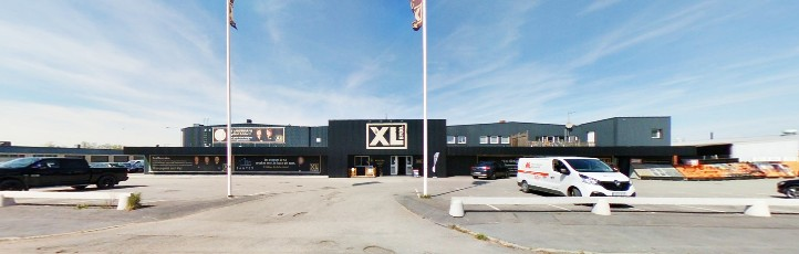 wik & wall linköping