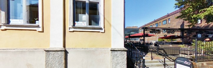 face stockholm linköping öppettider