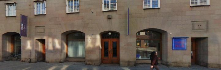 Gran Karlsson, S:t Larsgatan 23, Linkping | patient-survey.net