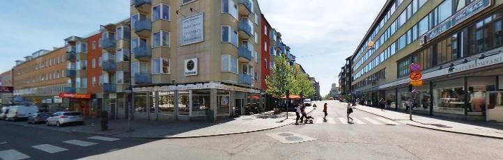 frisör sankt larsgatan linköping