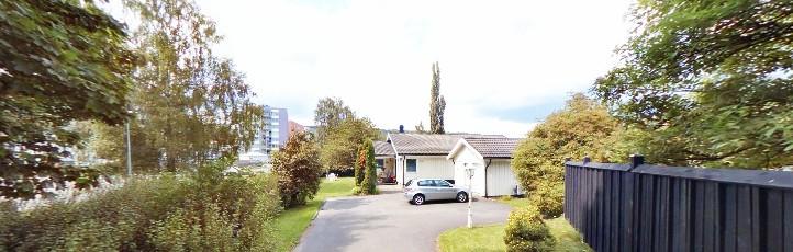 Kapellgrdsgatan 2A Vstra Gtalands ln, Skvde - omr-scanner.net