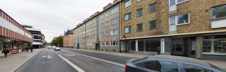Lars Gunnar Polstam, S:t Larsgatan 38B, Linkping | patient-survey.net
