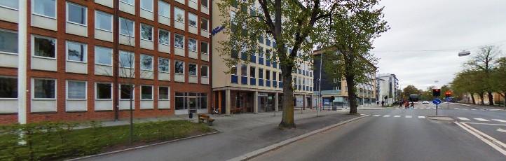 vårdcentralen skäggetorp linköping