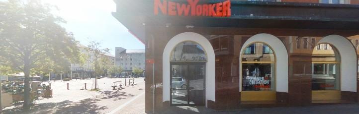 new yorker linköping