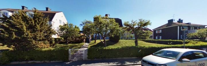 Sankt Lars kyrka, Linkping Wikipedia