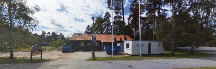 stilla begravningsbyrå linköping