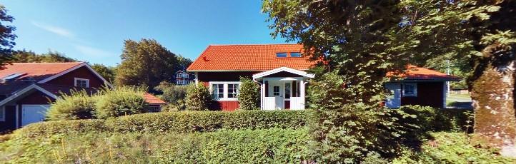 Malin Brinkhammar, Vmbsvgen 28, Skvde | patient-survey.net