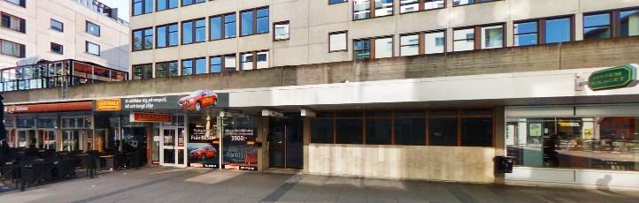centrala trafikskolan jönköping