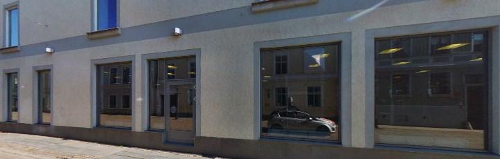 cervera jönköping