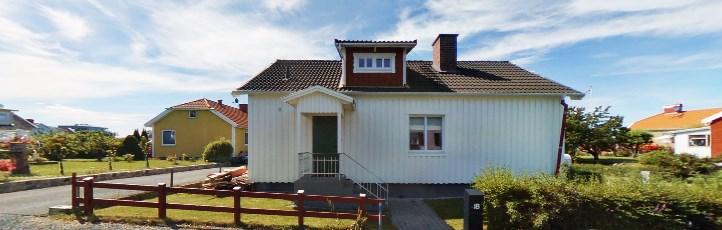 Salong Charisma Jönköping