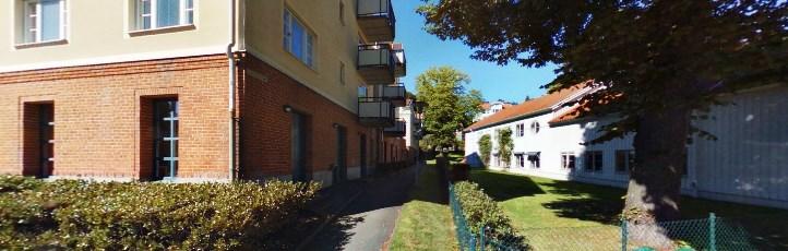 Hisingsgatan 22B Vstra Gtalands ln, Gteborg - omr-scanner.net