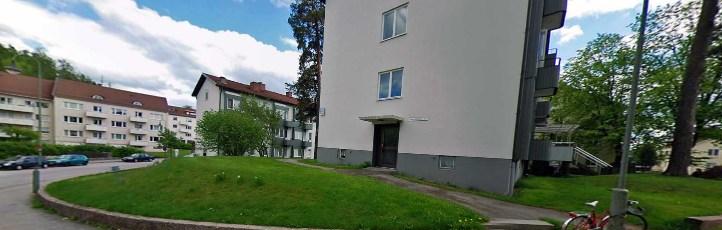 Elin Jakobsson, Skaraborgsvgen 21, Bors | patient-survey.net