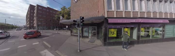 e46fc6a8638 Cinnamonskor/Twosouls AB Stampgatan 36, Göteborg - hitta.se