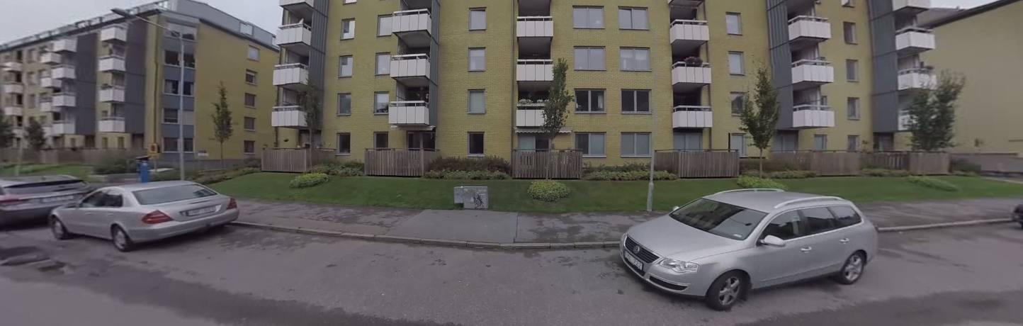 Britt Eva Agneta Nilsson, Vstergatan 25, Gteborg | unam.net